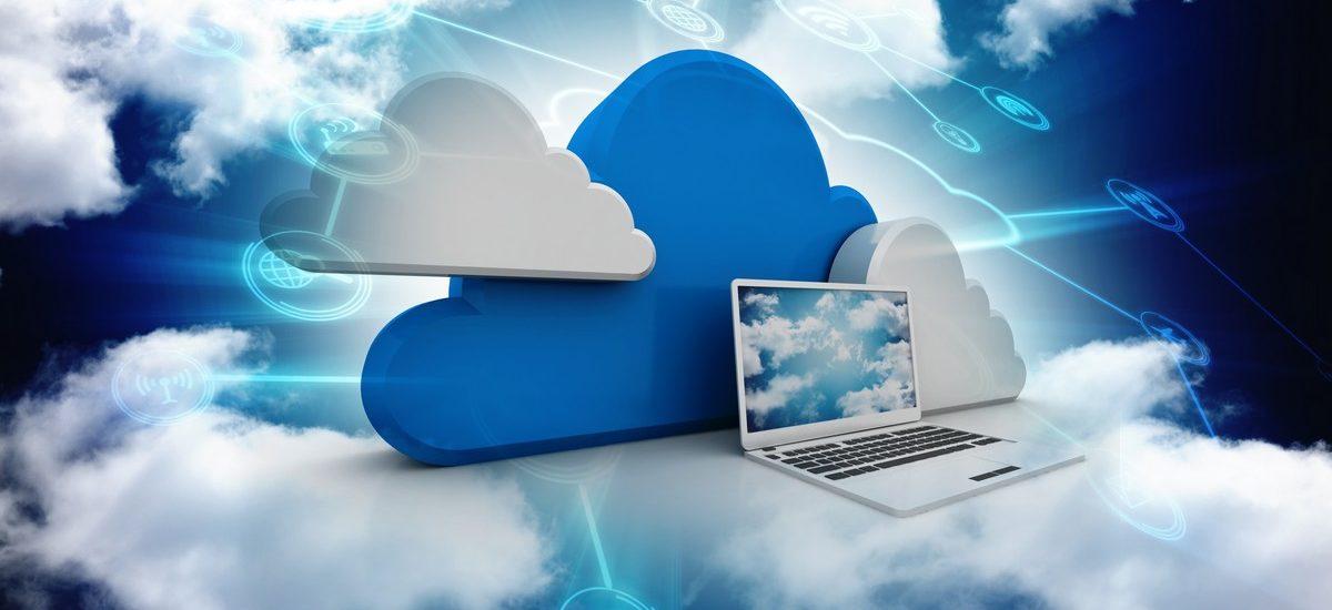 cloud-00011-altospam