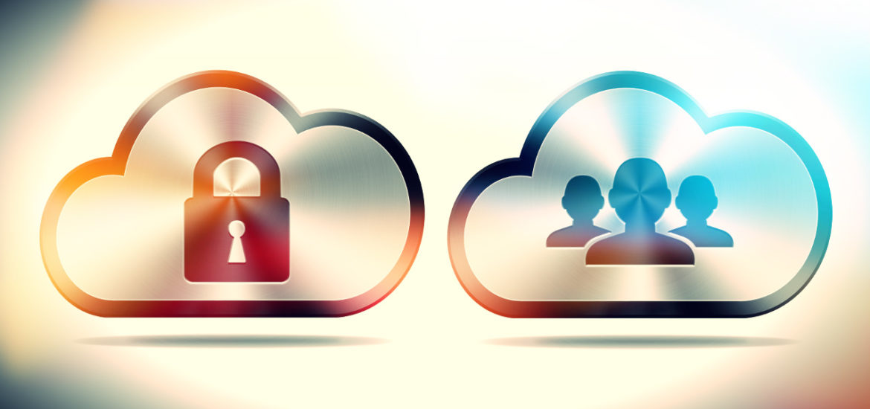 cloud-prive-public-ou-cloud-prive