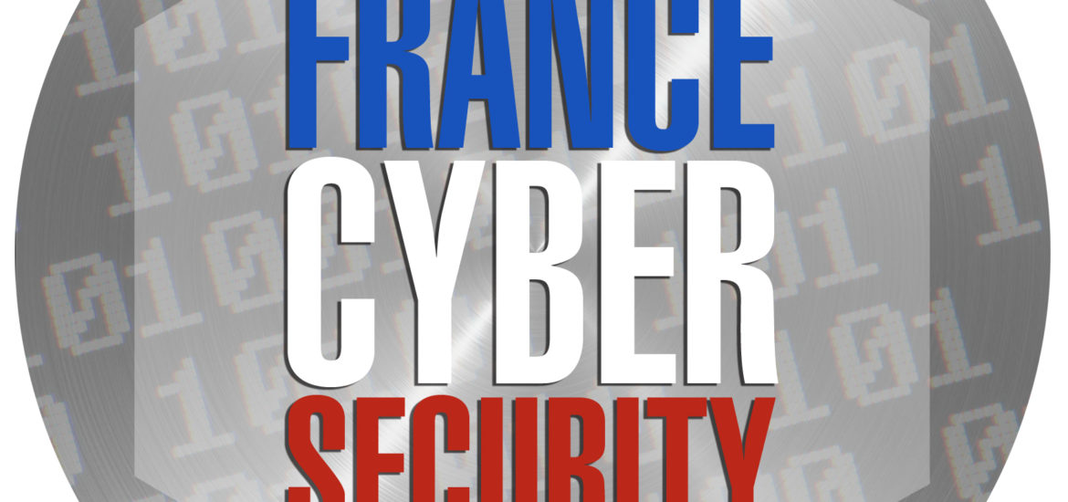 logo-label-france-cybersecurity-2015__-hd