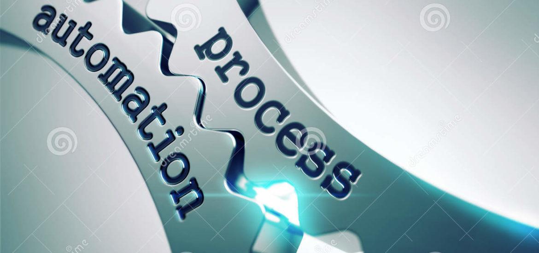 automatisation-des-processus-sur-les-vitesses-47037863