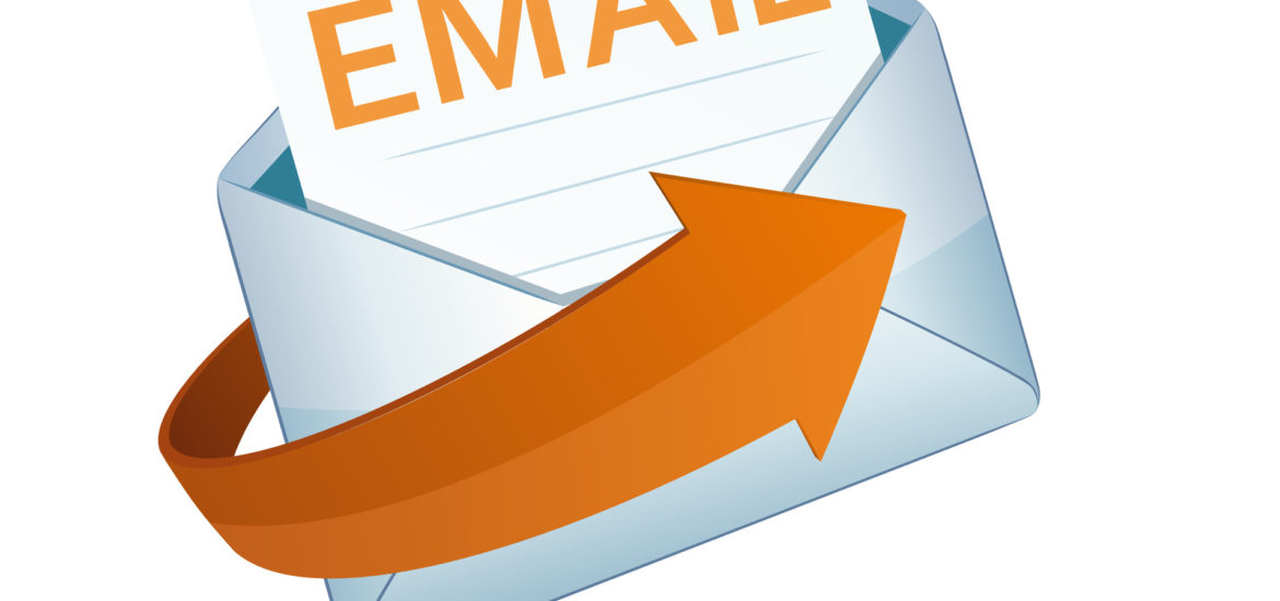 email-perf_blog1