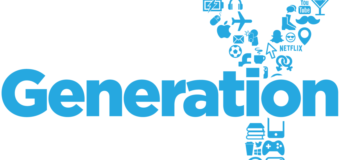 generationylogo