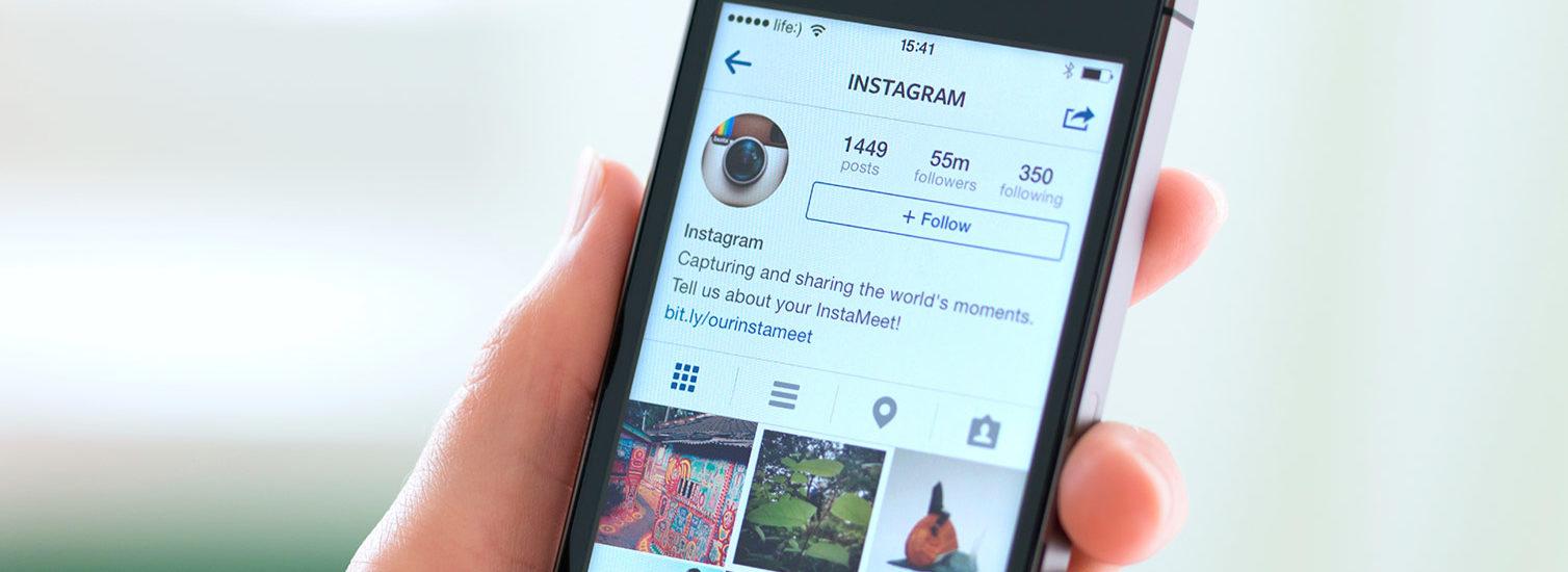 instagram-on-mobile-12