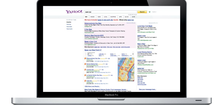 macbook-pro-yahoo