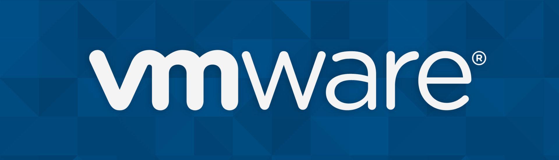 vm_ware-1