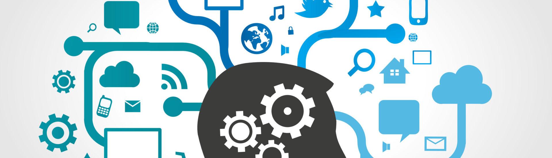 Webmarketing-Pourquoi-avoir-recours-aux-services-d-une-agence-web-.jpg